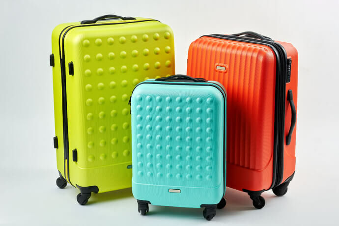 Bőröndszettek. Bőröndszettek. Utazótáskák 59276bb7e7