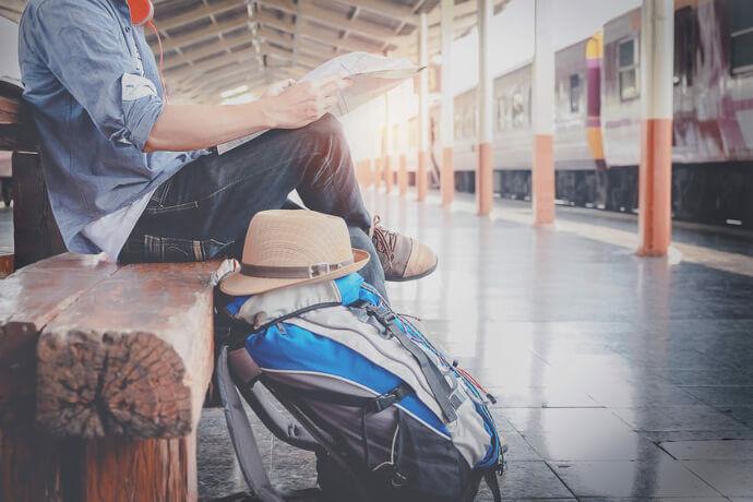 Utazótáskák. Utazótáskák. Utazási kiegészítők. Utazási kiegészítők. XXL  méretű bőröndök e3ee151b8e