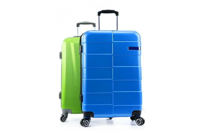 a60d9c79aaef Bőröndöt, koffert keresel? Ekoffer.hu - itt megtalálod
