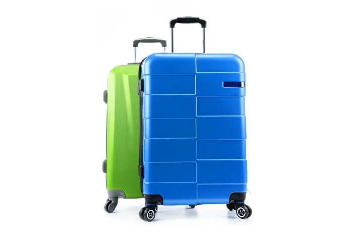 XXL méretű bőröndök d2c448d693