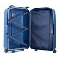 Roncato Light Bőrönd szett 3 db-os