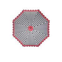 Samsonite R-Pattern Automata Esernyő