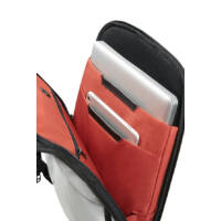"Samsonite HULL Laptop Hátizsák 15.6"""