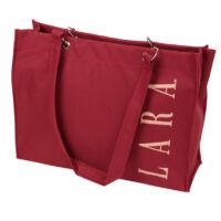 Lara táska