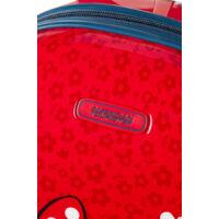 American Tourister New Wonder Állóbőrönd 45 cm MinnieBow