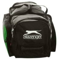 Slazenger gurulós utazótáska XL*
