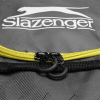 Slazenger gurulós utazótáska L