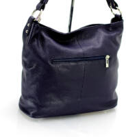 Valódi bőr női táska*