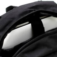 Swisswin hátizsák **