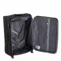 Bőrönd nagy méret