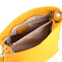 FAIRY Valódi bőr női táska*