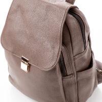 Euroline női hátizsák **