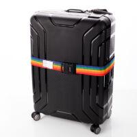 Számzáras biztonsági bőröndpánt heveder
