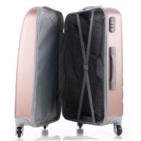 3 db-os bőrönd szett