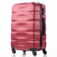 BONTOUR 3 db-os bőrönd szett
