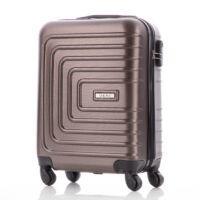 Bőrönd kabin méret ÚJ WIZZAIR RYANAIR méret