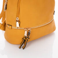 Euroline női hátizsák*