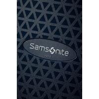 Samsonite Termo Young Állóbőrönd 82 cm-es