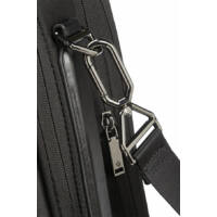 Samsonite Business Tech Bailhandle M 15.6""
