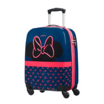 882dd6b0b33d Disney By Samsonite - Bőröndöt, koffert keresel? Ekoffer.hu - itt ...