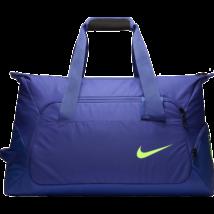 3ff3e4fc4cc6 BA5230-010 NIKE CHEYENNE hátizsák ** - Nike Iskolatáska - Bőröndöt ...