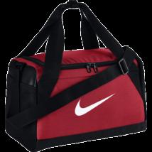 65a219e68e96 BA5432-657, Nike Brasilia XS Sporttáska **
