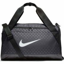 9d97194633 Nike - Bőröndöt, koffert keresel? Ekoffer.hu - itt megtalálod