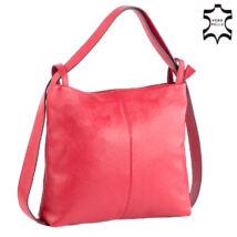 ee7b3fe44079 Olasz női táskák a trend szolgálatában - 10. oldal