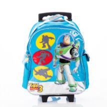 Disney TOY STORY gyermekbőrönd