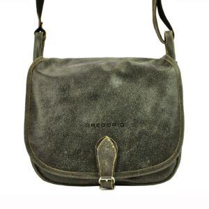 Gregorio Bőr női táska
