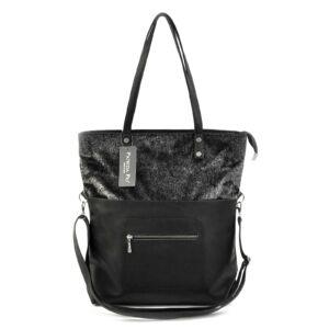 Patrizia Piu 100% Recyclex Női táska