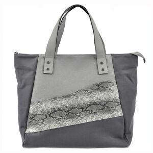Patrizia Piu Ecopelle Női táska