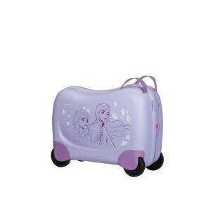 Samsonite Dreamrider Spinner bőrönd Frozen