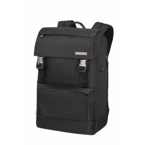 """Samsonite Safton Laptop hátizsák 15,6"""""""