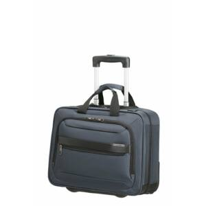 "Samsonite Vectura EVO Gurulós Laptop táska 15,6"""