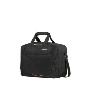 """American Tourister Summerfunk 3 - Funkciós Fedélzeti táska """"*"""