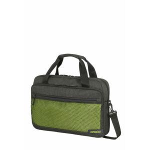 American Tourister Sporty Mesh Laptoptáska 15,6 Zöld