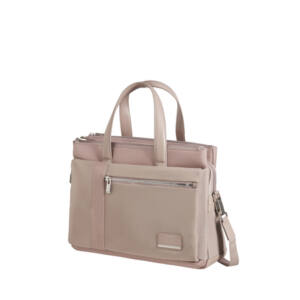 """Samsonite OPENROAD CHIC ORG BAILHANDLE 14.1"""""""