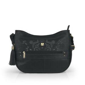 Gabol női táska GA-536112