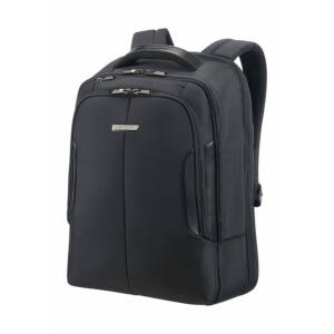 Samsonite XBR Laptop hátizsák Fekete