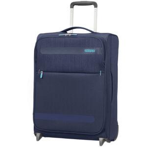 American Tourister Herolite LifeStyle Állóbőrönd S