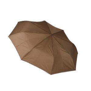 Feeling Rain automata esernyő*