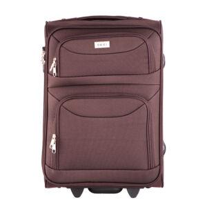 ORMI Bőrönd kabin méret RYANAIR ÚJ WIZZAIR méret