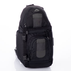 AdventureR kamera hátitáska Fotóstáska M méret