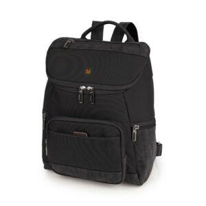 GA-409851 Gabol iPad tartós hátizsák