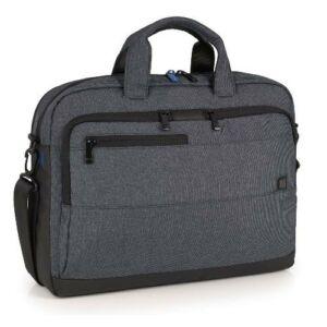 Gabol laptoptáska GA-410220