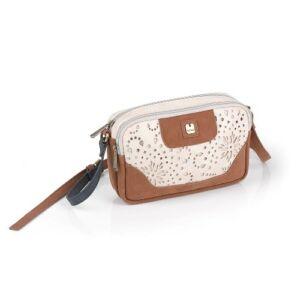 Gabol női táska GA-530301
