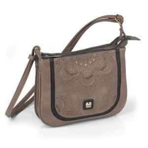 Gabol női táska GA-530701