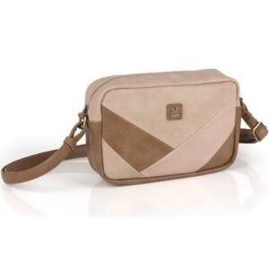 Gabol női táska GA-534201