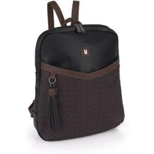 Gabol női hátizsák GA-536541